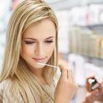 Как подобрать парфюм? Обзор лучших ароматов