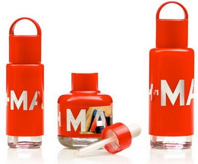 red+ma
